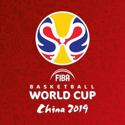 FIBAバスケワールドカップ2019画像