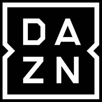 DAZNアイコン