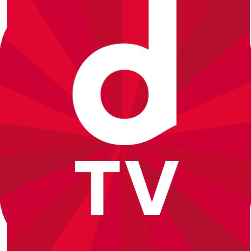 DTVアイコン