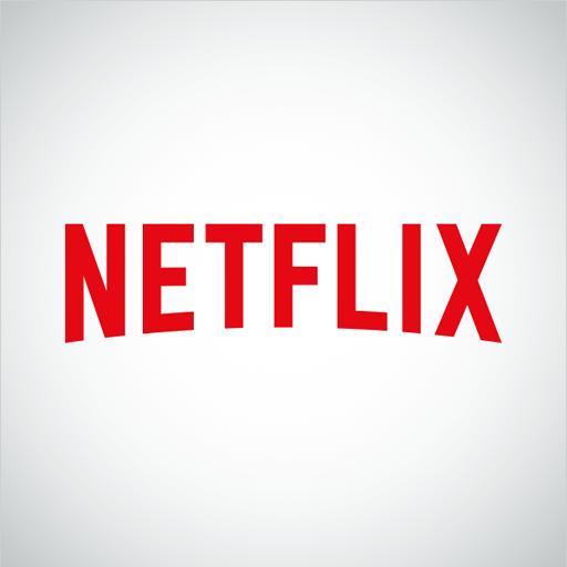 Netflixアイコン