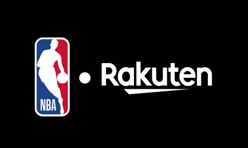 NBA画像